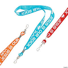 The Highest Power Lanyards