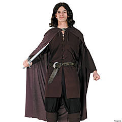The Lord of the  Rings™  Aragorn Adult Costume