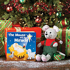 The Mouse and the Miracle