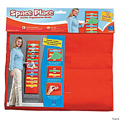 The Space Place®, Set of 2