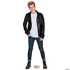 The Vamps James McVey Stand-Up