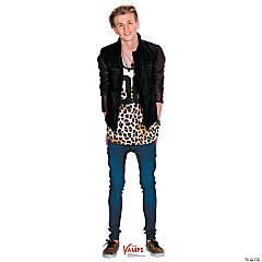 The Vamps Tristan Evans Stand-Up