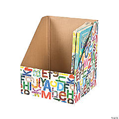 The World of Eric Carle™ Wide Book Holders