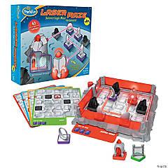 ThinkFun Laser Maze Jr