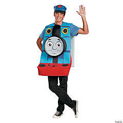 Thomas Classic Costume For Men