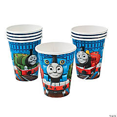 Thomas the Tank & Friends™ Cups