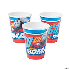 Thomas the Tank Engine & Friends™ Paper Cups