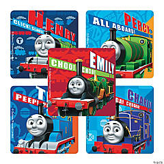 Thomas the Train Stickers