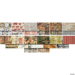 Tim Holtz Fat Quarters