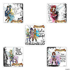 Tinker Bell: Pirate Fairy Stickers