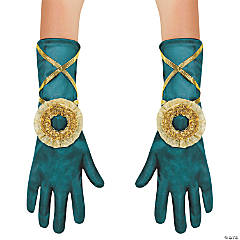 Toddlers' Merida Gloves