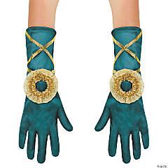 Toddlers' Merida Gloves