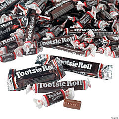 Tootsie Roll® Mega Chocolate Candy Mix