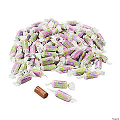 Tootsie Roll<sup>&#174;</sup> Easter Midgees Chocolate Candy