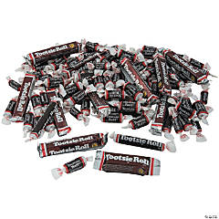 Tootsie Roll<sup>&#174;</sup> Mega Chocolate Candy Mix