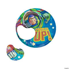 Toy Story Game Time Lenticular Puzzles