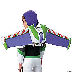 Toy Story Buzz Lightyear Jet Pack