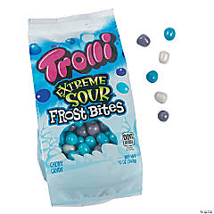 Trolli® Extreme Sour Frost Bites