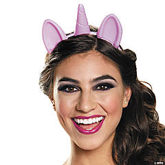 Twilight Sparkle Ears for Women