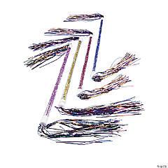 Twirler Batons