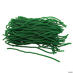 Twizzlers® Easter Grass Candy