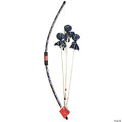 Two Bros Bows Exclusive Archery Set: Galaxy
