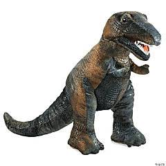 Tyrannosaurus Rex Hand Puppet