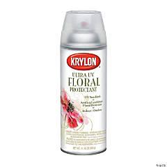 Ultra UV Floral Protectant 11.75oz-
