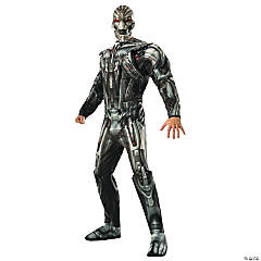 Ultron Costume for Men