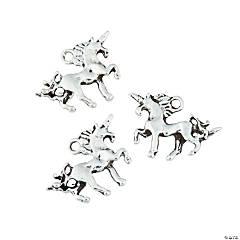 Unicorn Charms