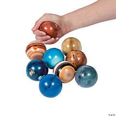 Universe Stress Balls