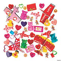 Valentine Assortment