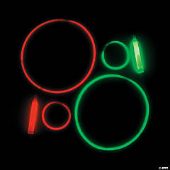 Value Glow Christmas Assortment