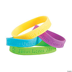 VBS Under the Sea Bracelets