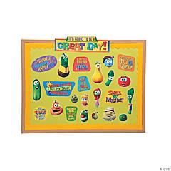 VeggieTales<sup>&#174;</sup> Mini Bulletin Board Set