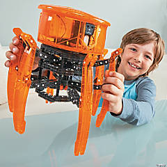 VEX Robotic Spider Construction Set