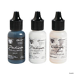 Vintaj® Patina™ 3-Pc. Essentials