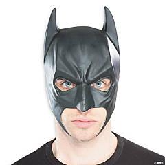 Vinyl Batman™ Mask