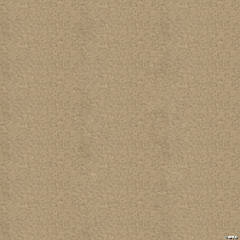 Warm Fleece Fabric 2Yd Cut-Khaki Tan
