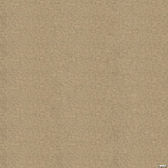 Warm Fleece Fabric 3yd Cut-Khaki Tan