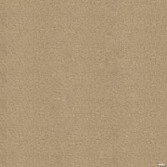 Warm Fleece Fabric  4yd Cut-Khaki Tan