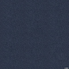 Warm Fleece Fabric 58