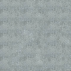 Warm Fleece Fabric 58