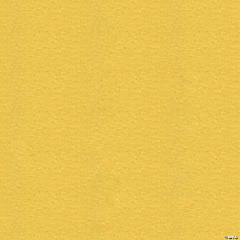 Warm Fleece Fabric Wide 2yd Cut-Yellow