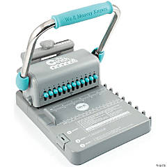 We R Memory Keepers Cinch Book Binding Tool V2