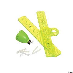 We R Memory Keepers® Sew Ribbon® Leaf