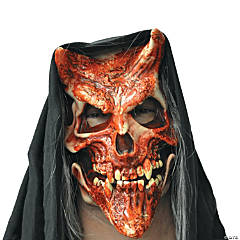 Whispers Halloween Mask for Men