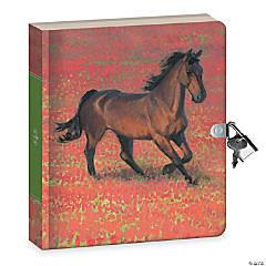 Wild Horse Diary