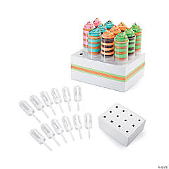 Wilton® Treat Pops Display Set