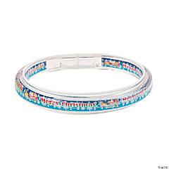 Winter Bracelets